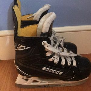 Other - Hockey skates